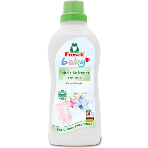 Baby Fabric Softener