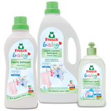 Baby Care Value Pack