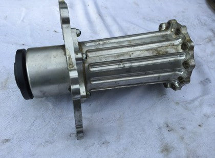SSI BLOWER DRIVE SNOUT