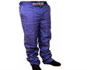Firesuit SFI 3-2A/5 Pants, Double layer