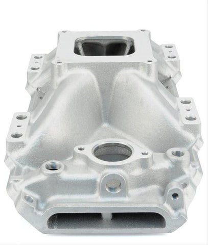 CHEVY BB SINGLE PLANE INTAKE MANIFOLD