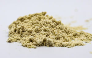 NEW! Flax Powder. Special Intro Discount!!