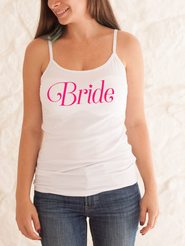 Bride To Be Shirt, White Bride Top, Bachelorette Party, Bridal Party Tshirt, Bride To Be, Bridal Shower Gift, Bride Off Shoulder