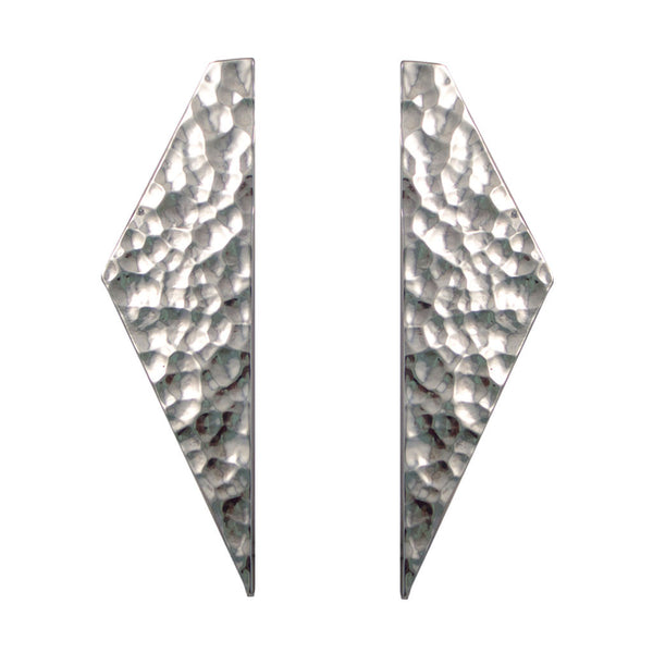 Ryman Earrings