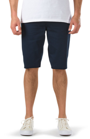 VS COVINA SHORT | NAVY |