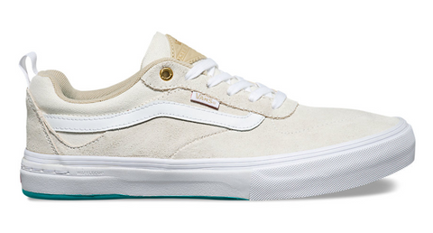 VS KYLE WALKER PRO | WHITE/CERAMIC |