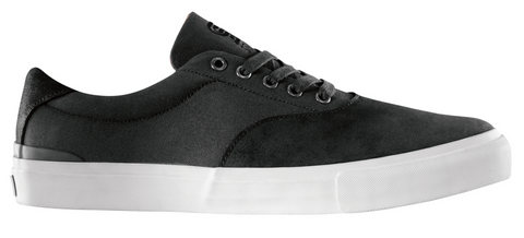 STF BAXLEY | BLACK/WHITE |