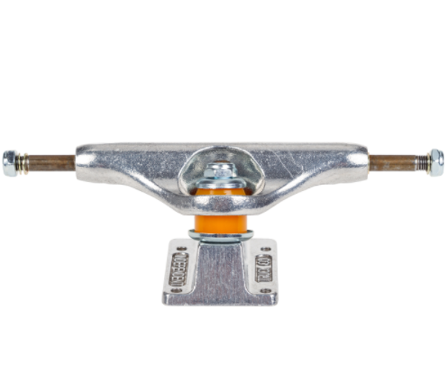 INDY ACCEPT NO SUBSTITUTES TRUCKS | 139MM |