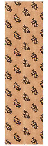 MOB DIRTY DONNY REBELLION SHEET | 9X33 |