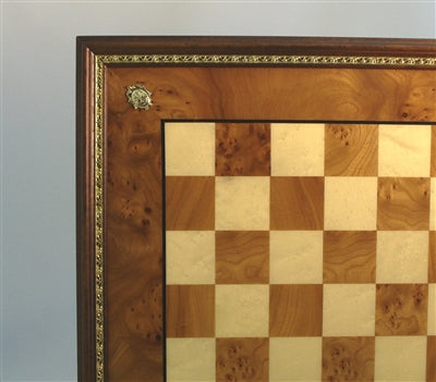 Chessboard-Legs-Elm-Gold Trim