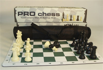 Chess-Supplies-Pro-Teaching-Tournament