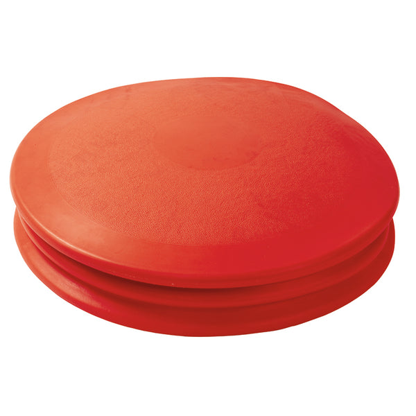 Fitness Fun-Active Children-Balance Disc