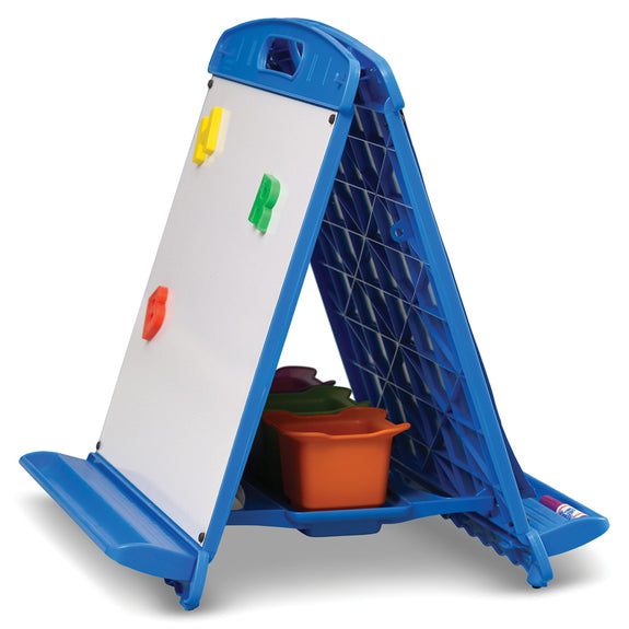 Easel-Tabletop-Magnetic-Creative Children