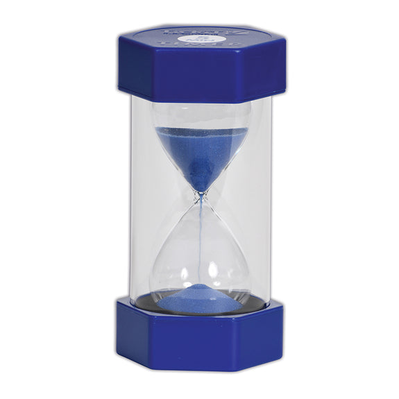 Family Game-Sand Timer-Choice Time-Color