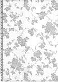 Valance-60x22-Heritage Lace- English Ivy