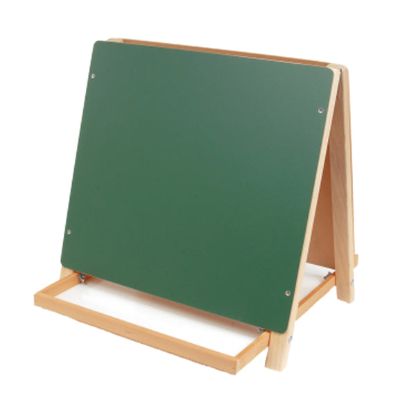 Easel-Tabletop-Creative Children