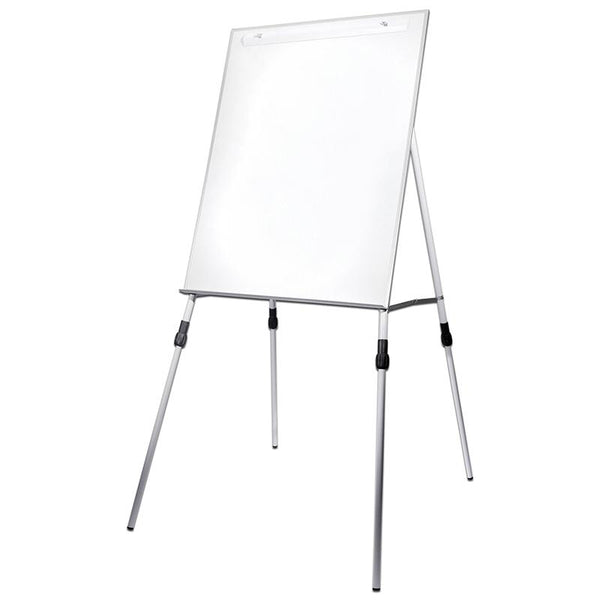 Dry Erase Easel-Creative Children