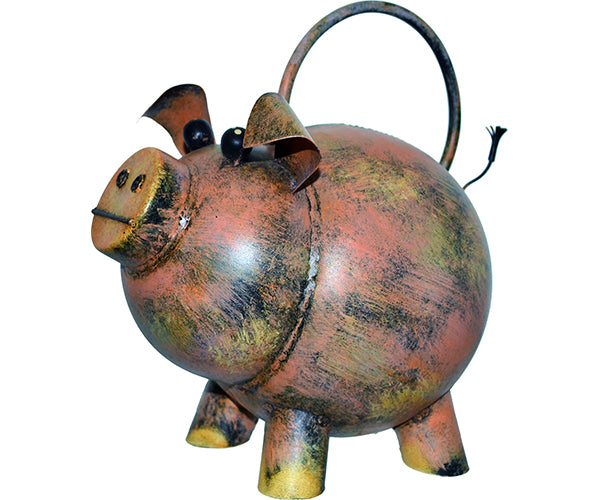Watering Can-Piglet-Nature Lover