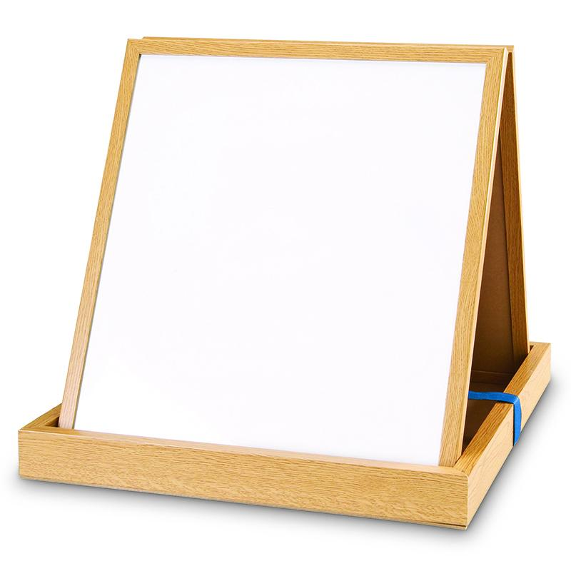 Tabletop Easel-Double Sided-Creative Children
