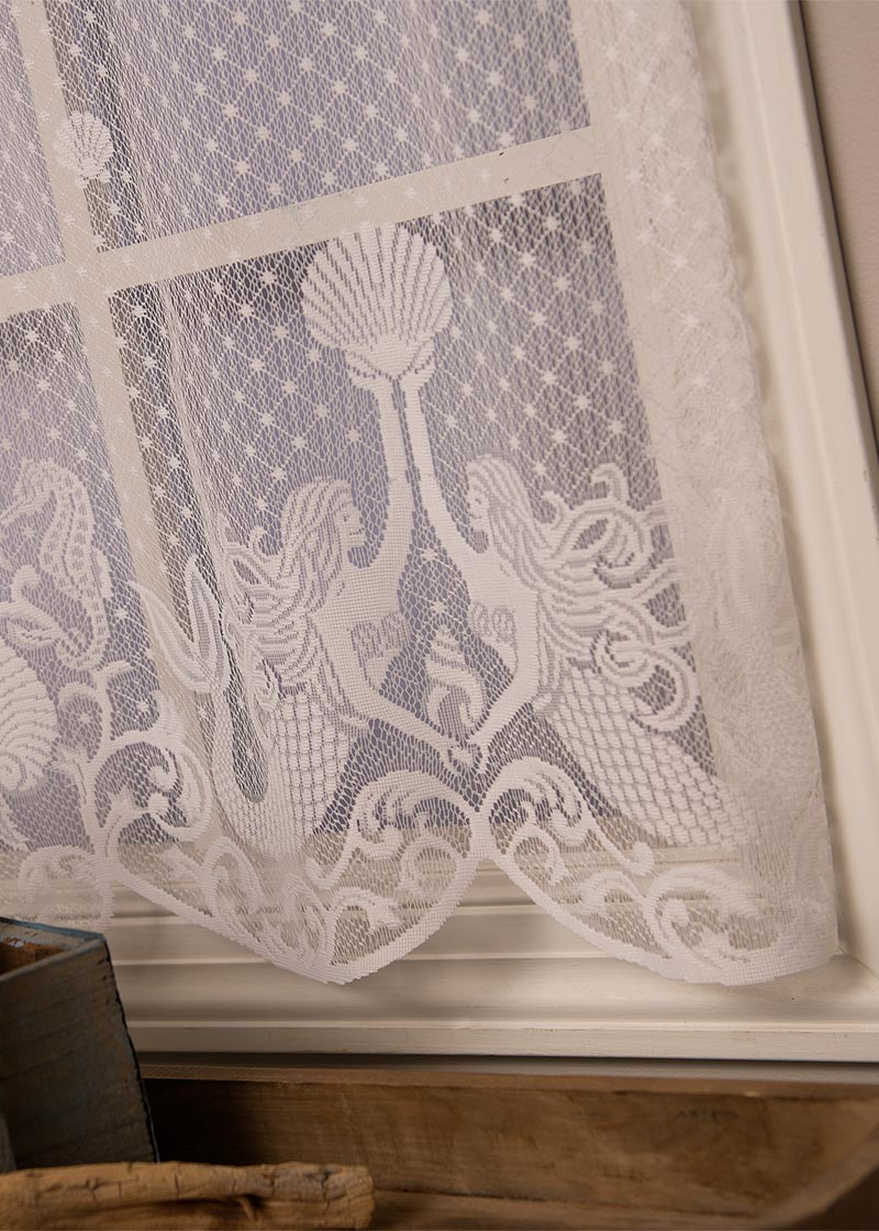 Valance-60x15-Heritage Lace-Mermaids