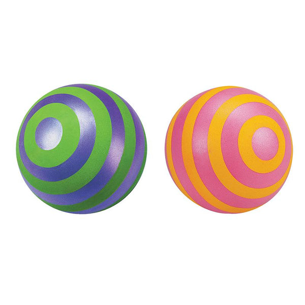 Special Needs-Early Learning-Ring Around Gertie Ball-Sensory Development