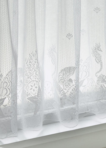 Curtains-Tiers-White-Choice-Size-Heritage Lace-Seascape