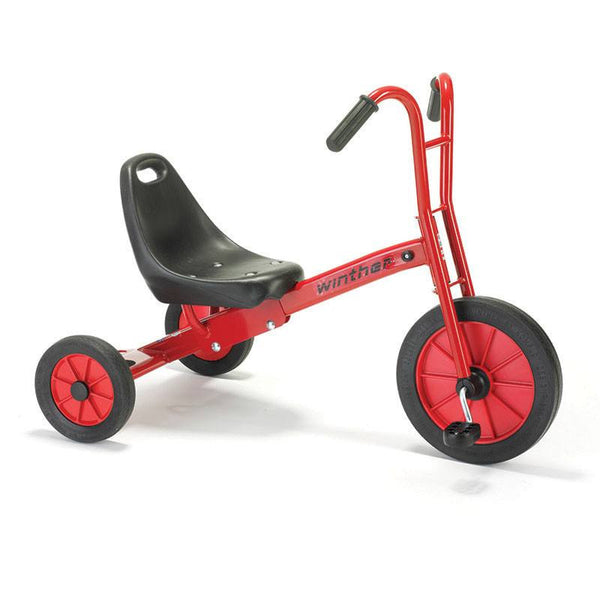 "Tricycle, Big with 11 1/4"" Seat - Seasonal Expressions"