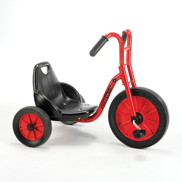 Wheels-Tricycle-Easy Rider