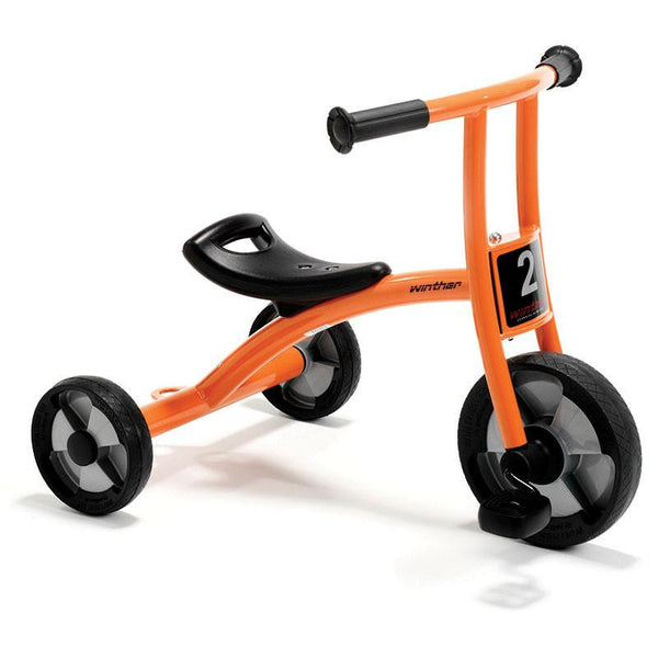 Small Tricycle for ages 2-4 - Seasonal Expressions