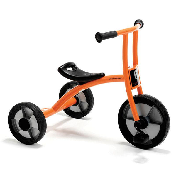 Tricycle, Medium for Ages 3-6 - Seasonal Expressions