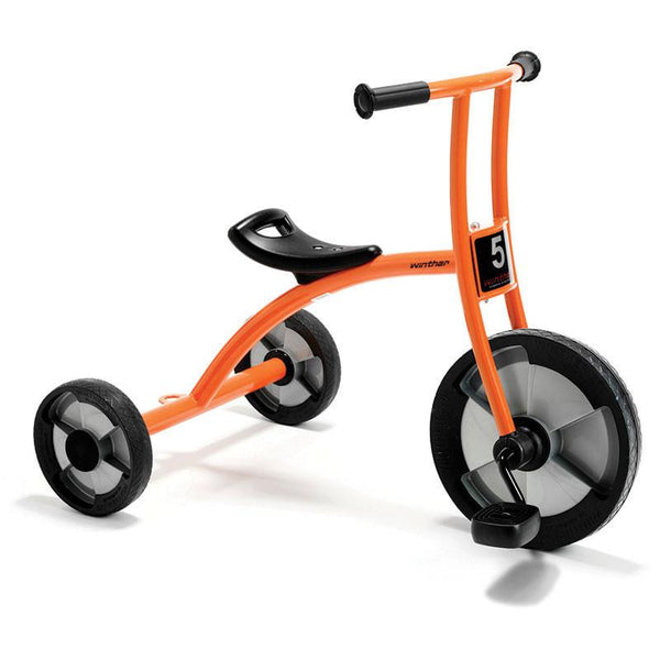 Tricycle Large, Ages 4-8 - Seasonal Expressions