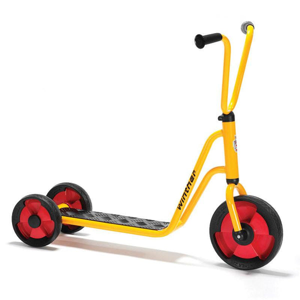 Winther 3 Wheel Scooter - Seasonal Expressions