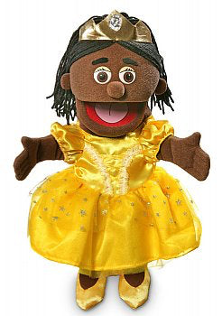 Puppet-People-14 inch-Princess Trina