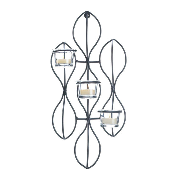 Wall Sconce-Propel-Cozy Home