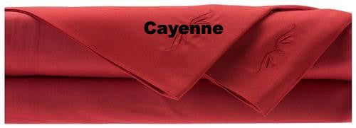 Bedding-Sheet Set-Rayon from Bamboo-Bed Voyage