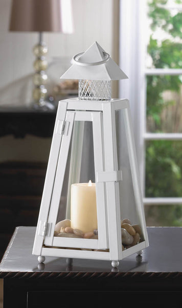 Lantern-Nautical-White-Coastal-Modern