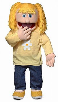 Puppet-People-30 inch-Katie