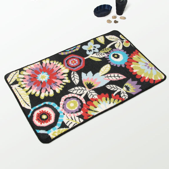 Rug-Colorful-15.7x23.6-Naomi-Hawaiian Print