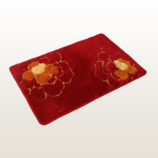 Rug-Cozy Home-19.7x31.5-Naomi-Happy Festival
