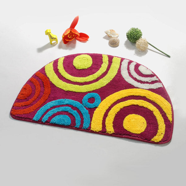 Rug-Colorful-15.7x24.8-Naomi-Sweet Doughnut