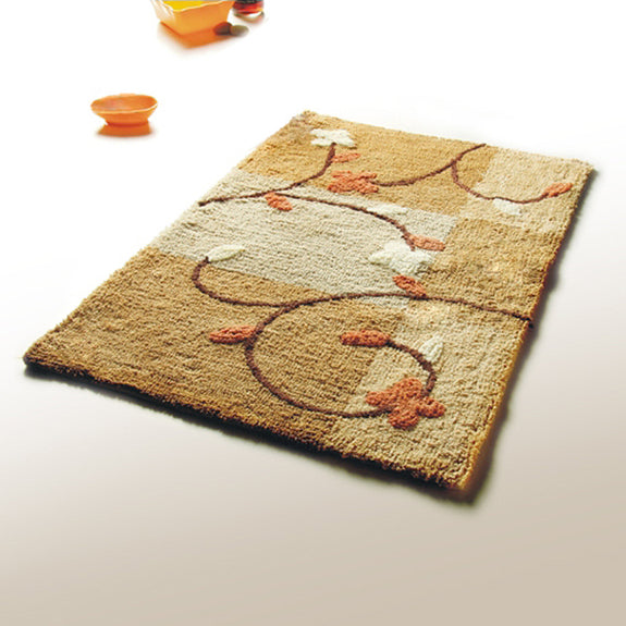 Rug-Cozy Home-19.7x31.5-Naomi-Summer Cherry