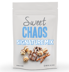 Sweet Chaos Signature Mix