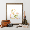 Ampersand Printable Art - Hewitt Avenue