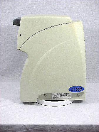 Reichert AT550 - Non-Contact Tonometer - Precision Equipment