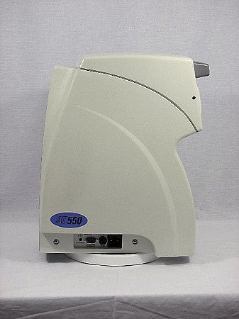 Reichert AT550 - Non-Contact Tonometer