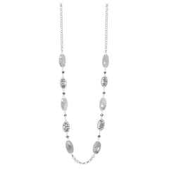 Ricci Long Necklace