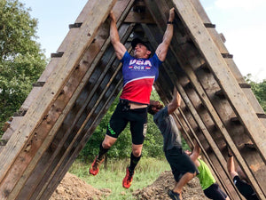 Evan Perperis - Lessons Learned From 48 Hours of OCR