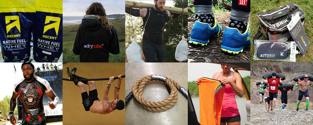 Ultimate OCR giveaway
