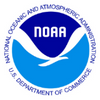 NOAA - New York Nautical
