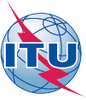 ITU - New York Nautical